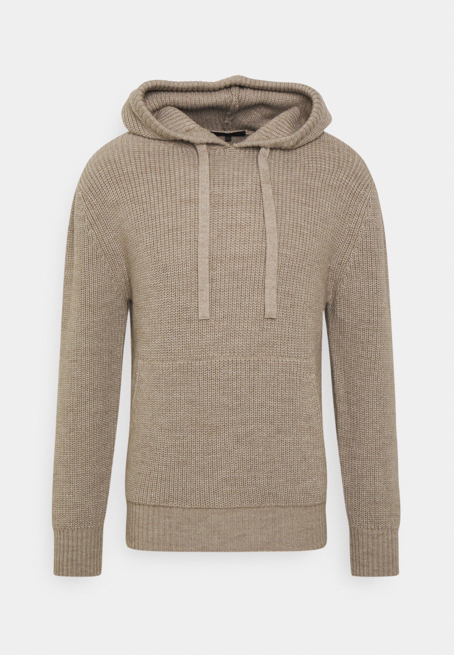 Homme IVAR - Pullover