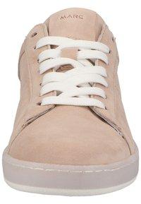 Marc - Sneakersy niskie - taupe - 5