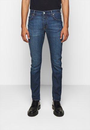 UNITY SLIM - Jeans Slim Fit - mid blue