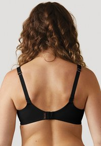 Bravado Designs - T-shirt bra - black - 2