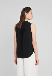 J.CREW - Blouse - black - 2