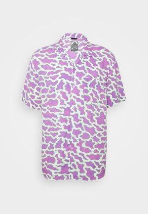 WATER - Camisa - multicolor