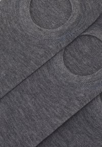 FALKE - ACTIVE BREEZE - Socks - light grey - 1