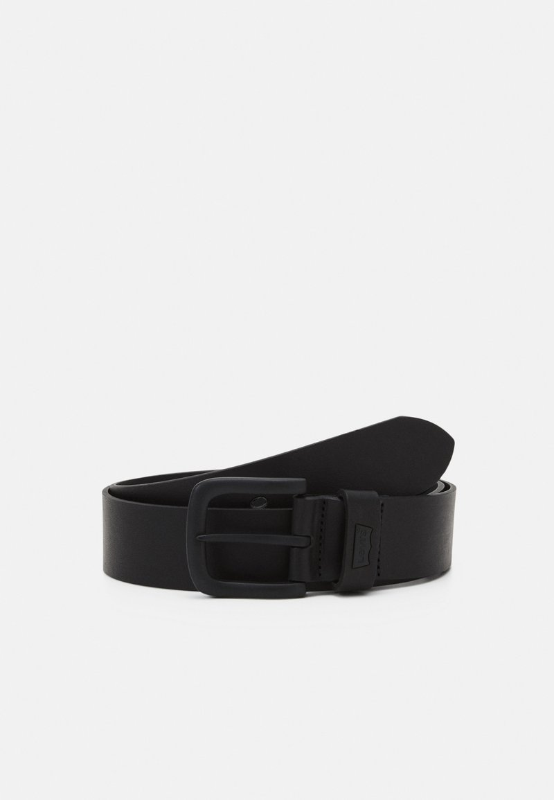Levi's® - CABAZON - Belt - regular black