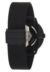 CHPO - NANDO SLAYER - Watch - black - 3