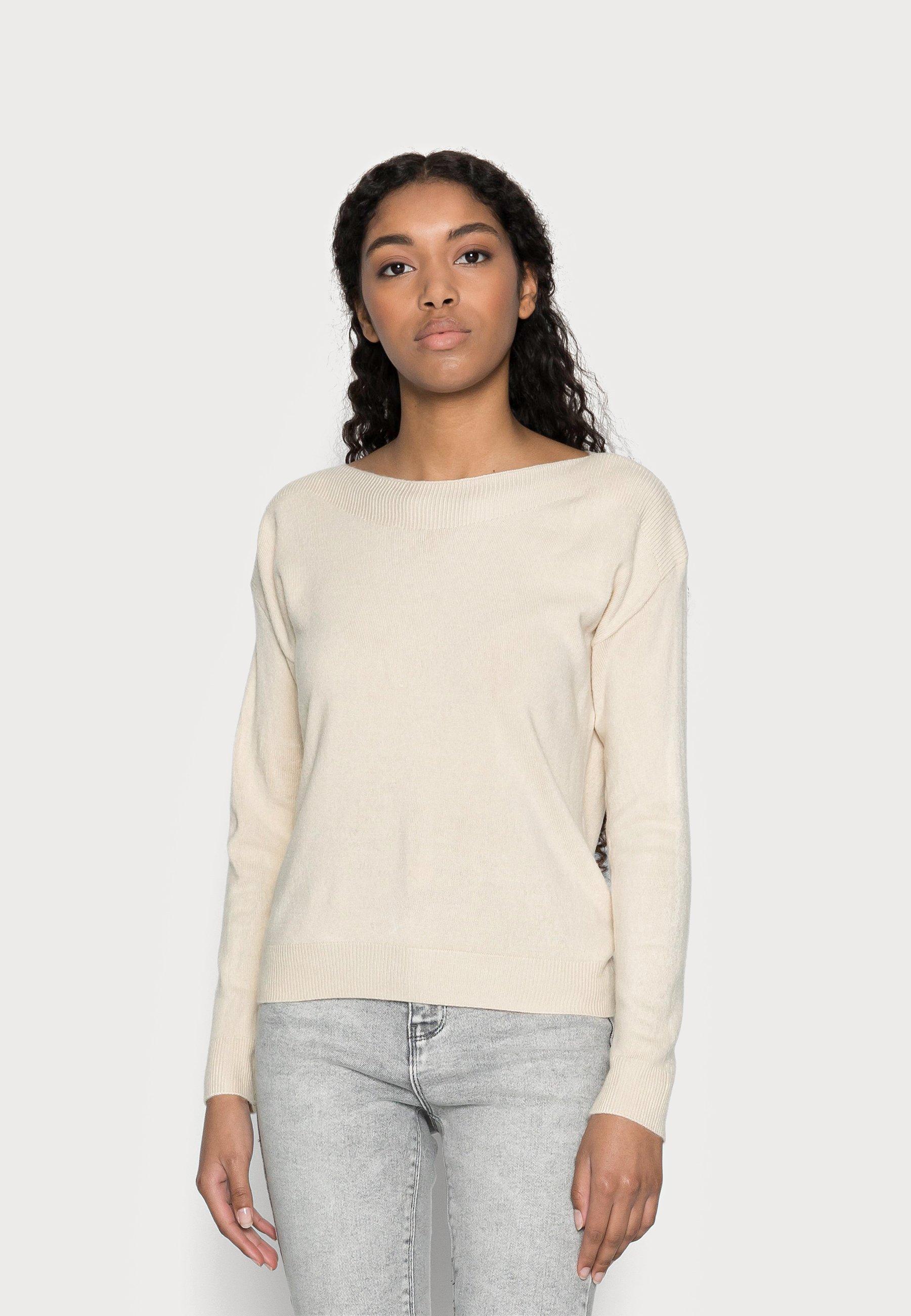 Femme ONLAMALIA - Pullover