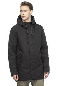 Ragwear - Winter jacket - black - 0