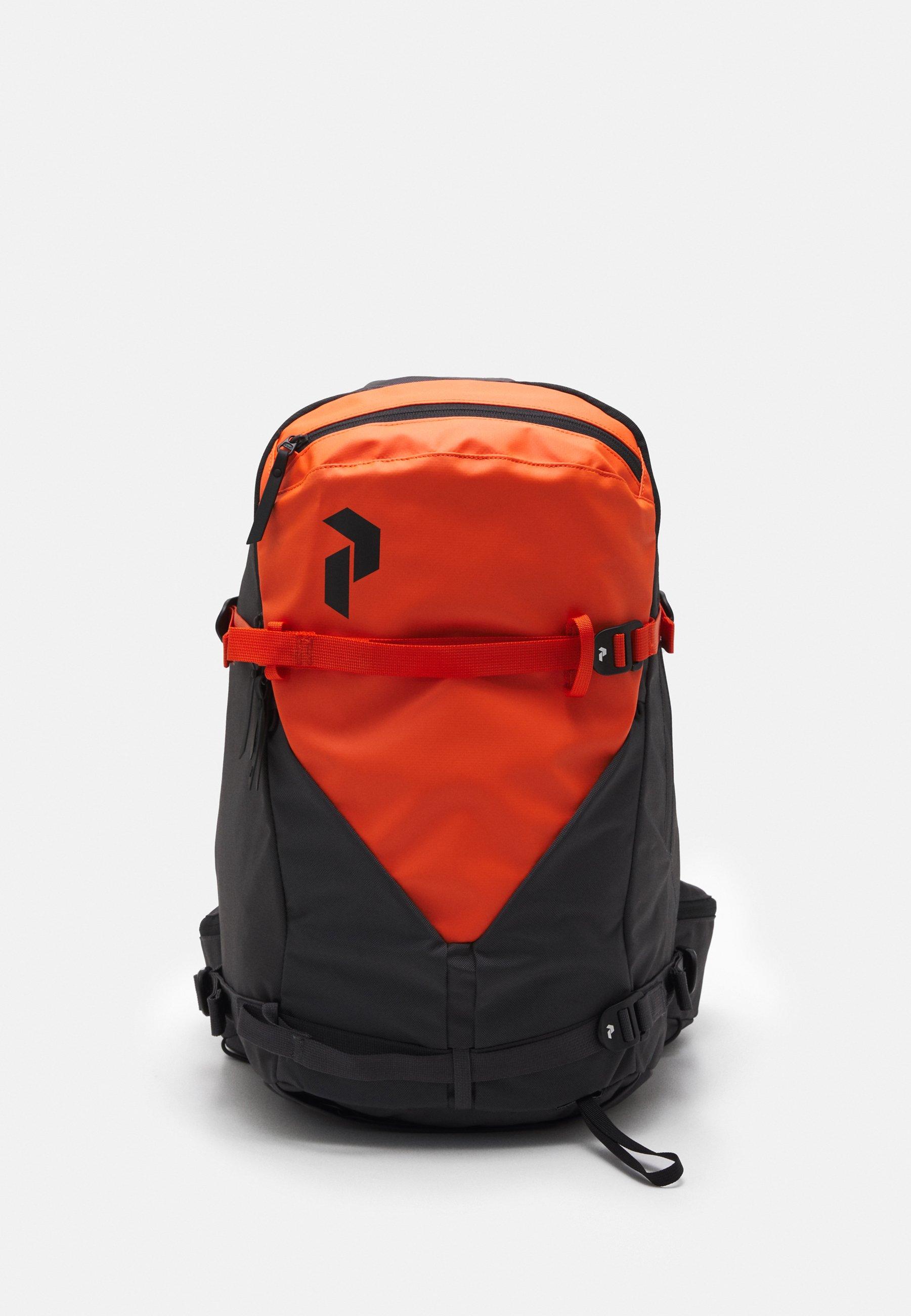 Men VERTICAL SKI UNISEX - Backpack