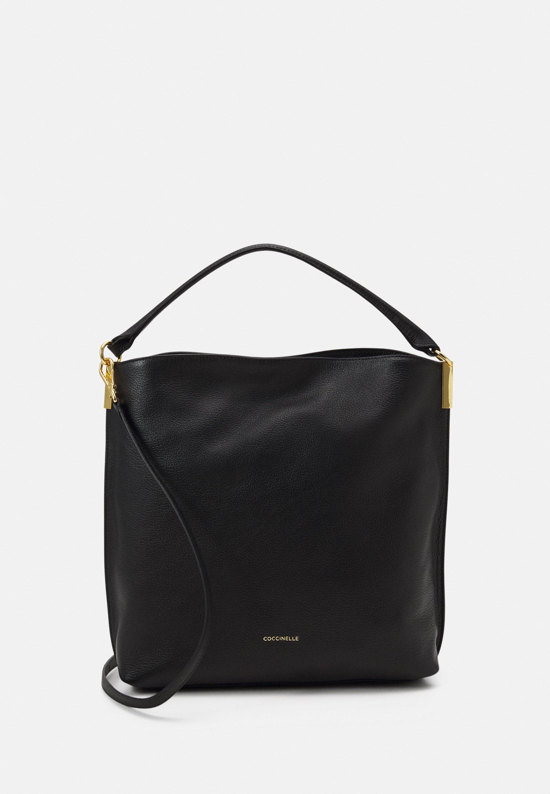 Women ESTELLE HOBO - Tote bag