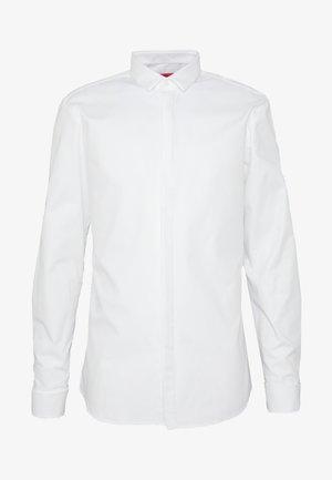 EJINAR - Formální košile - open white