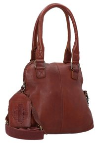 Billy the Kid - CHICAGO - Handbag - brown - 3