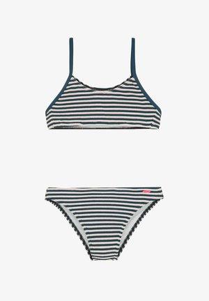 Bikini - indigogo