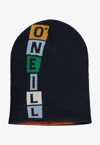 O'Neill - Muts - ink blue - 0