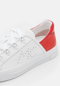 Marc Cain - Trainers - strawberry - 6