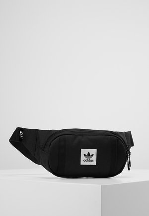 PREM CBODY - Bum bag - black