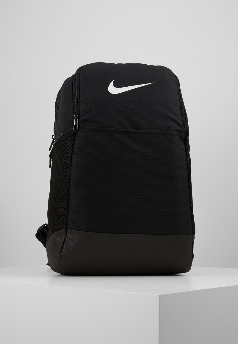Nike Performance - Rucksack - black/white
