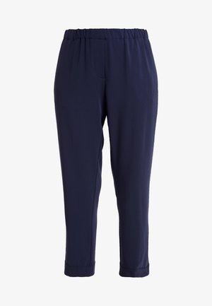 HOYS PANTS - Trousers - night sky