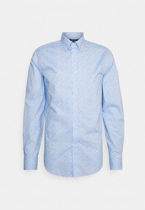 EASYCARE - Shirt - light blue