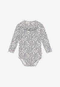 Müsli by GREEN COTTON - JUNCUS BABY - Body - cream - 2