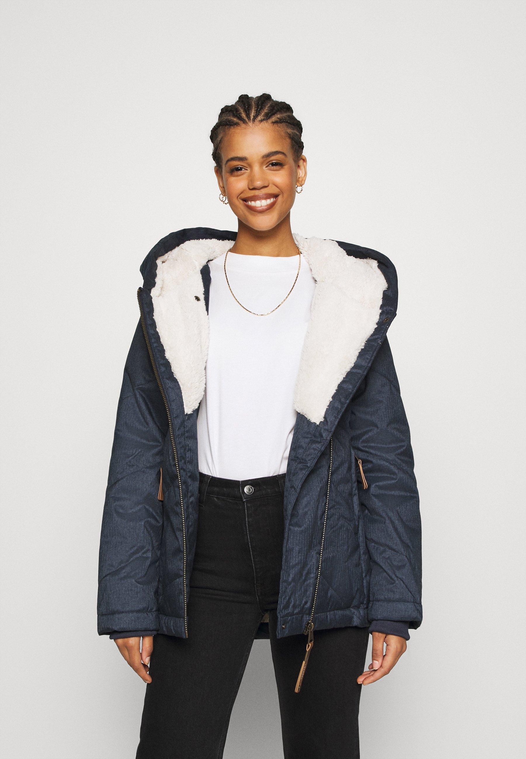 Women GORDON - Light jacket