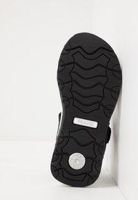 Primigi - Sandals - nero - 5