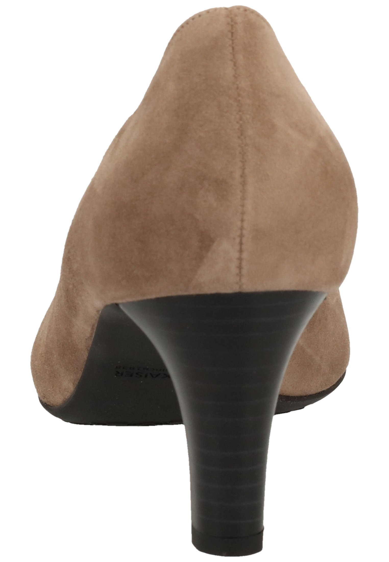 Peter Kaiser Escarpins - brown - Chaussures à talons femme En ligne