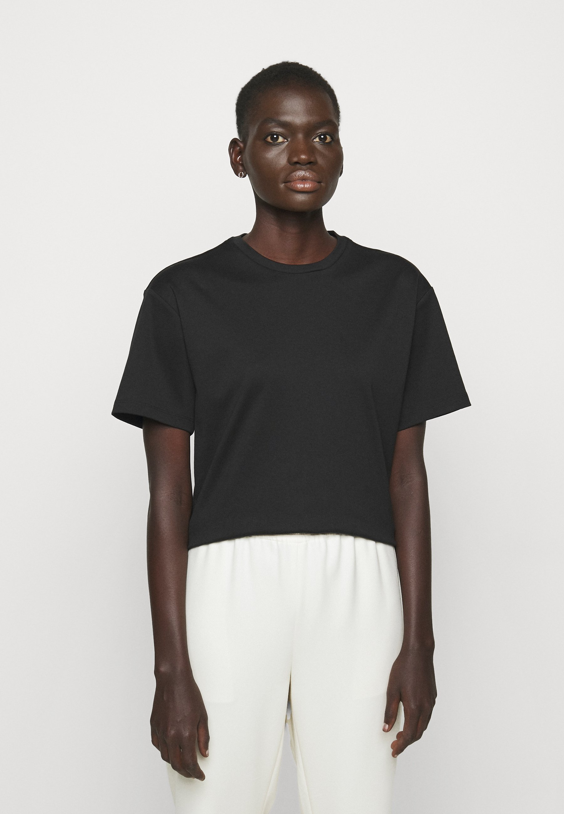 Women PERFECT TEE CLINTON - Basic T-shirt