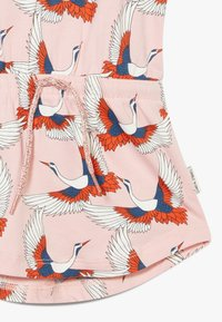 Tumble 'n dry - MILA - Jersey dress - peachskin - 4