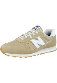 New Balance - ML 373 - Sneakers - incense-white - 3