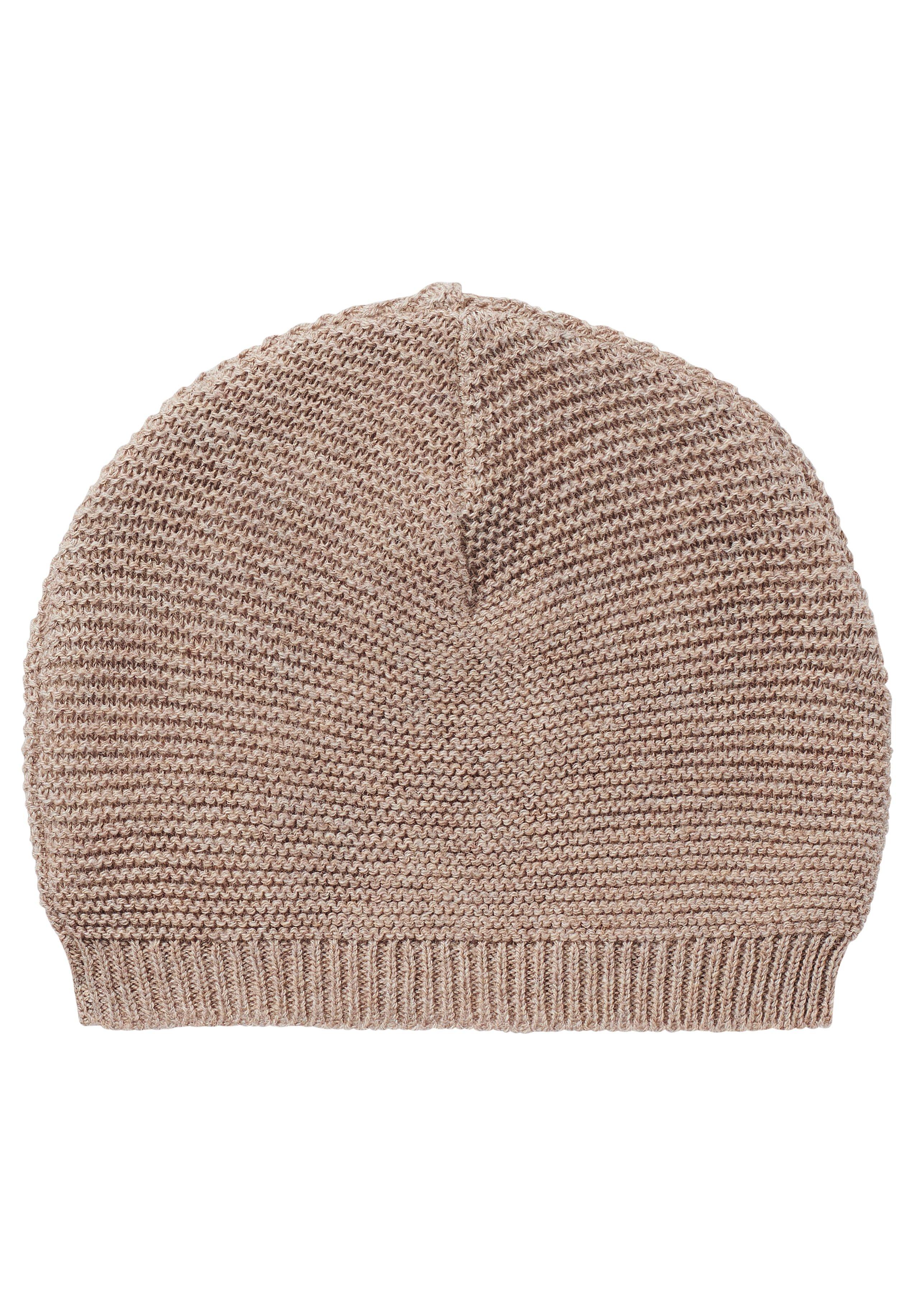 Kinder ROSITA - Mütze