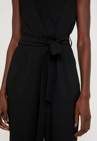 Trendyol - Jumpsuit - black - 5