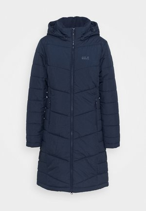 NORTH YORK COAT - Veste d'hiver - midnight blue