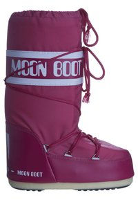 Moon Boot - Winter boots - bunganville - 5