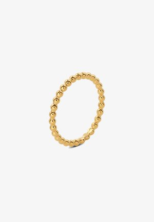 CHAMPAGNE - Ring - gold