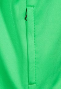 Nike Performance - DRY ACADEMY 18 - Training jacket - green - 3