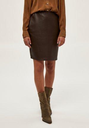 Pencil skirt - 5680