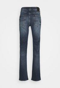 Tommy Jeans - SCANTON SLIM - Jeans Slim Fit - denim - 7