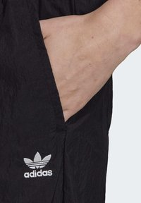 adidas Originals - Joggebukse - black - 6