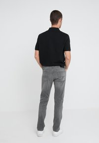 Polo Ralph Lauren - SULLIVAN  - Slim fit jeans - warren stretch - 2