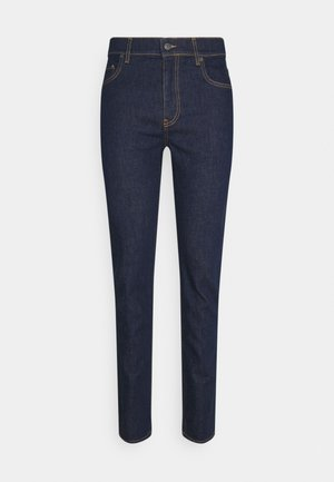 TROUSERS - Jeans slim fit - fantasy blue