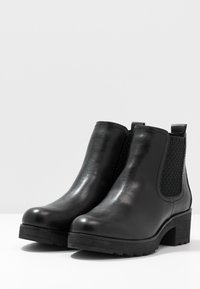 Marco Tozzi - Ankle boots - black - 4