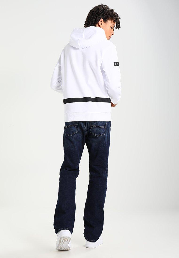 Men Bootcut jeans