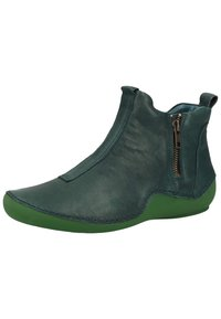 Think! - Classic ankle boots - pino/kombi 7000 - 2