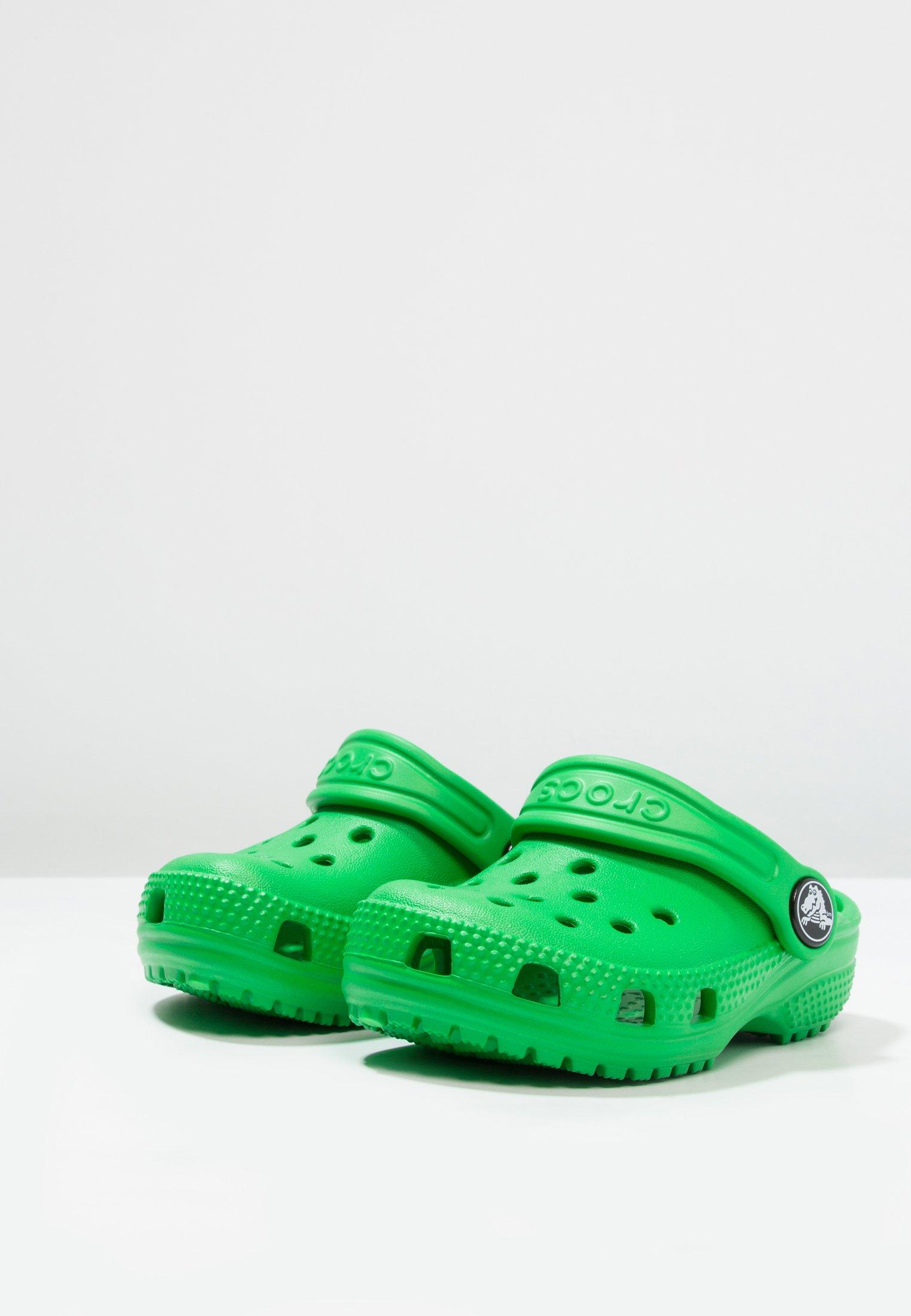 Bambini CLASSIC  - Sandali da bagno