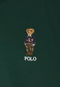 Polo Ralph Lauren Big & Tall - BASIC - Polo - college green - 2