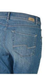 Angels - Slim fit jeans - hellblau - 3