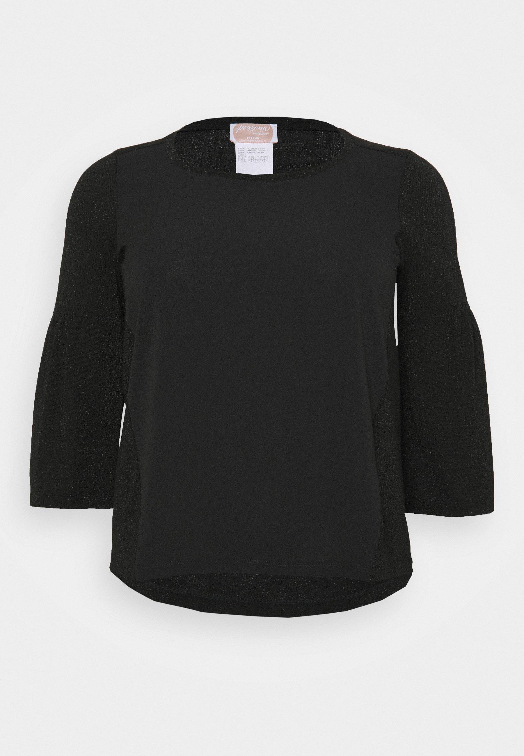 Women VALORE - Long sleeved top