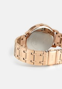 Guess - Hodinky - rose gold-coloured/bronze-coloured - 1