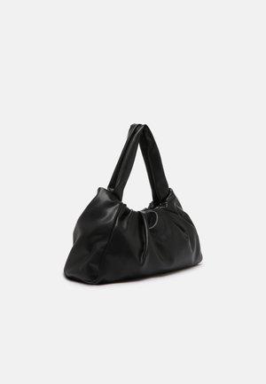 HELLA - Käsilaukku - schwarz