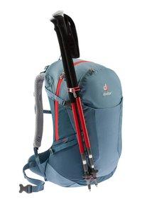 Deuter - FUTURA 22 SL - Hiking rucksack - blau - 3